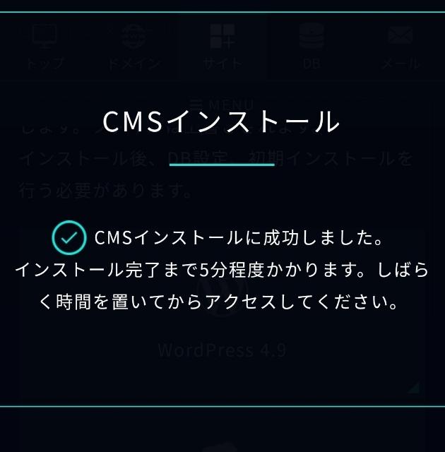 20180404023232481.jpg