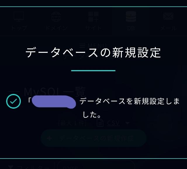 20180407084053987.jpg